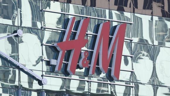 En H&M la caída del valor es del 14%, hasta US$ 14.008 millones, y se sitúa en la posición 37 de un total de 100 marcas analizadas por Interbrand, siete peldaños más abajo que en el periodo anterior. (Foto: Reuters)