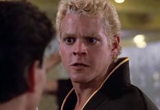 """Cobra Kai"", temporada 4: John Kreese podría ser reemplazado por Dutch en el dojo de Cobra Kai"
