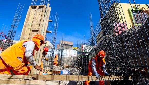 Los proyectos desarrollados bajo el mecanismo de OxI en el primer trimestre corresponden a los sectores de educación, deporte, orden público y seguridad, transporte y vivienda y desarrollo urbano.