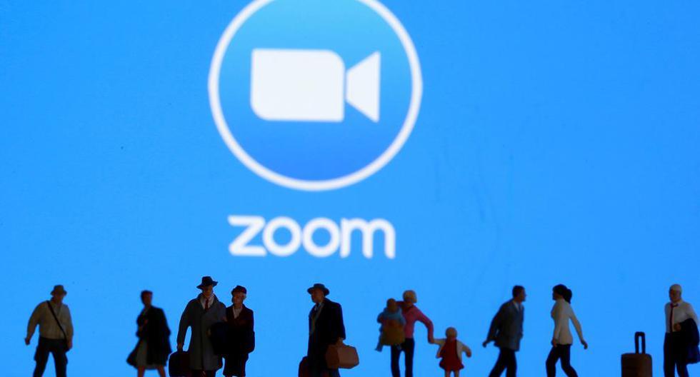 Aprende a eliminar el ruido de fondo durante tus reuniones de Zoom
