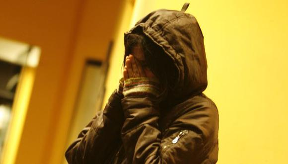 Enfermedades mentales podrían aumentar debido a la crisis económica, según OCDE. (Peru21)