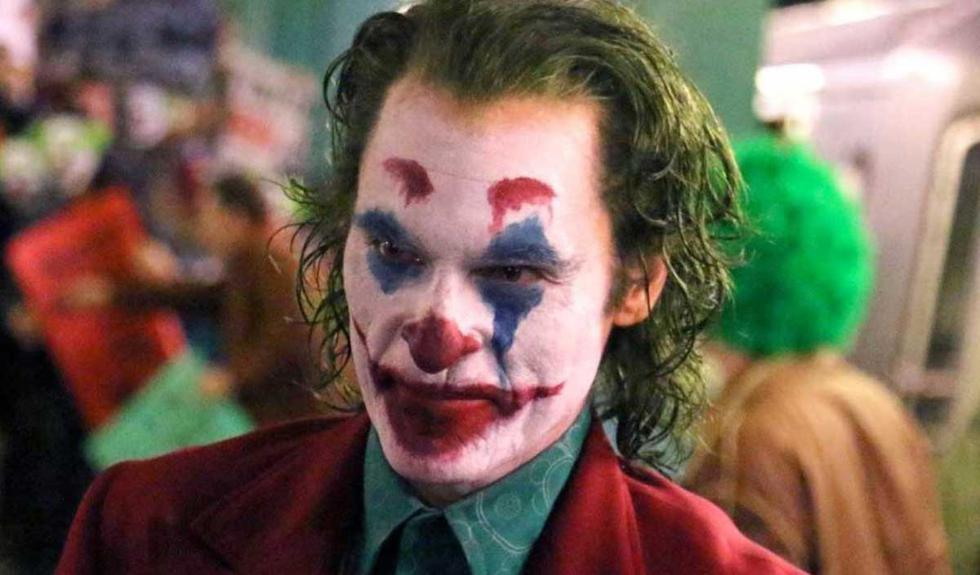 Joaquin Phoenix abre la posibilidad a una secuela de 'Joker'. (Foto: Warner Bros)