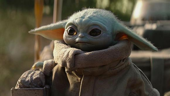 """""""The Mandalorian"""": Mira el tráiler de la segunda temporada con el regreso de Mando y Baby Yoda. (Foto: Lucasfilm/Disney)"""