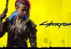 'Cyberpunk 2077': Keanu Reeves nos recuerda que falta un mes para el lanzamiento del videojuego [VIDEO]