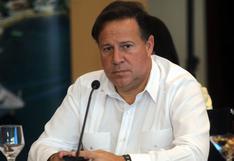 Cierran expediente Odebrecht en Panamá con 100 imputados