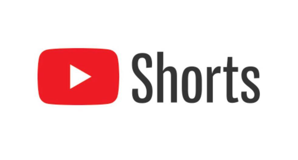 Los videos de YouTube Shorts tendrán una duración máxima de 15 segundos. (Captura de pantalla).