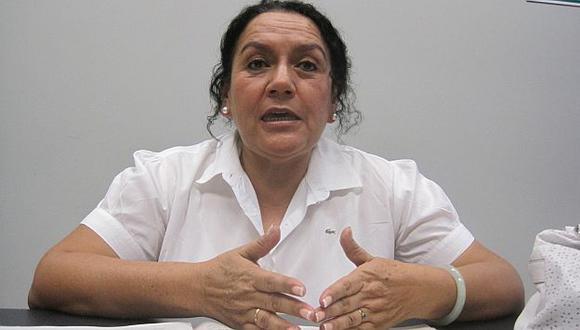 María Acuña,Virgilio Acuña,Humberto Acuña