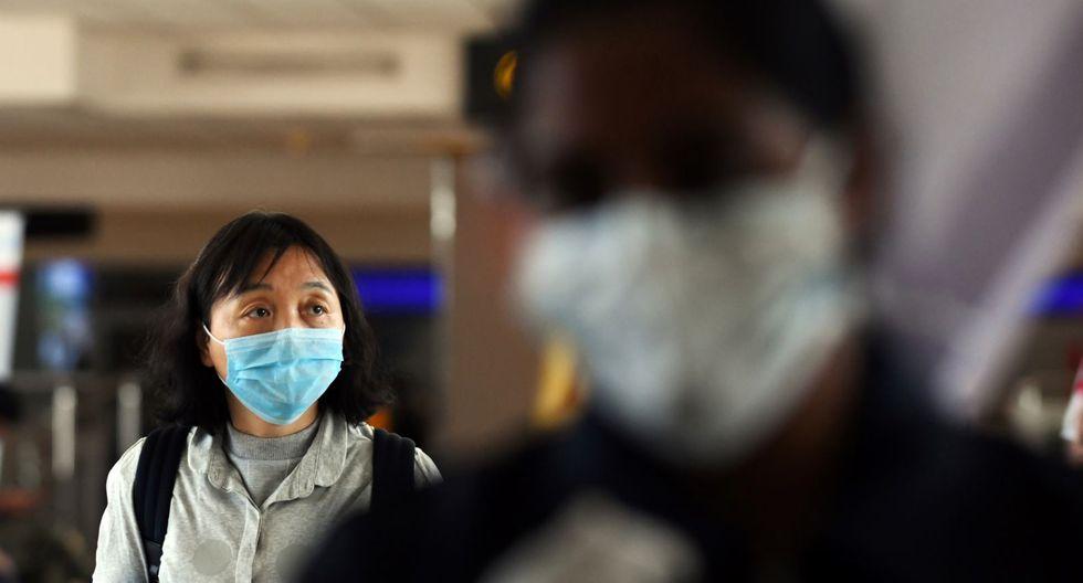 Coronavirus… ¿Se acuerdan del Cólera?