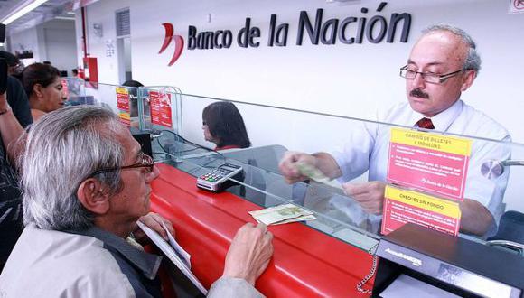 Empezó campaña. Orientación para tomar una crucial decisión. (Andina)