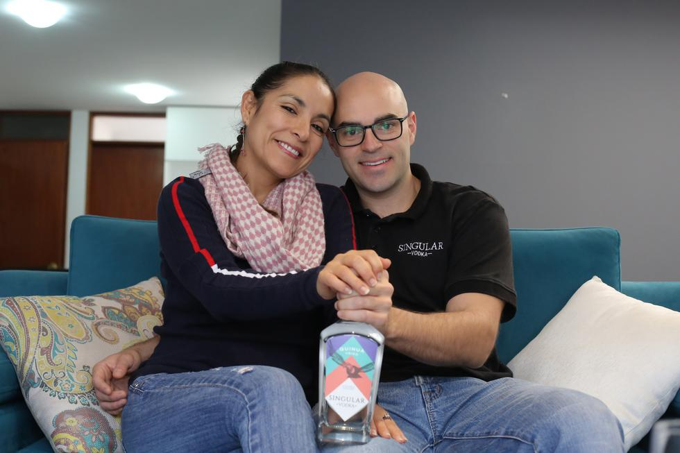 (Atoq Ramón/Perú21)