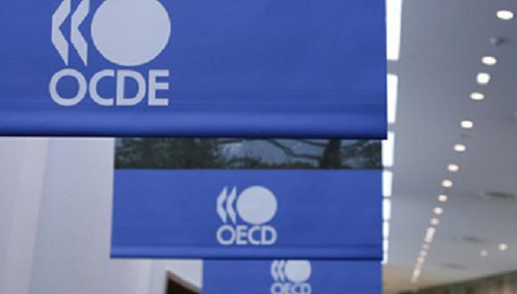 El catedrático Efraín Gonzales de Olarte estimó que para entrar en la OCDE nos tenemos que preparar mucho para mostrar mejores indicadores.