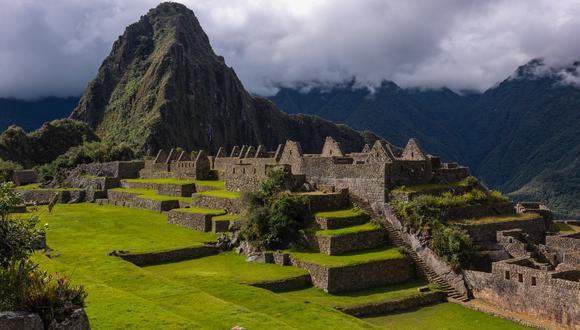 La ciudadela inca, majestuoso destino turístico, ya ganó este premio el 2018, 2019 y 2020 en esta categoría y tenemos que apoyar su candidatura para llevarnos el título por cuarto vez.  (Foto: Promperú)