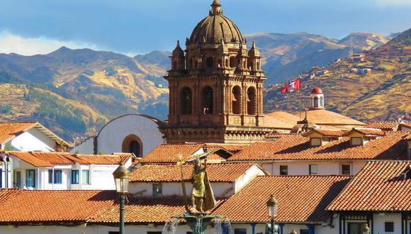 Cusco tiene una gran oferta de actividades para los visitantes. (Foto: Pixabay)