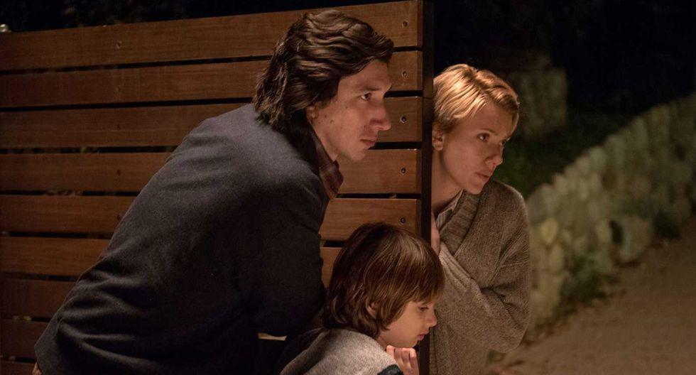 """""""Marriage Story"""" ha tomado parte de las vivencias de su director y sus protagonistas para alimentar esta desgarradora trama. Foto: Difusión."""