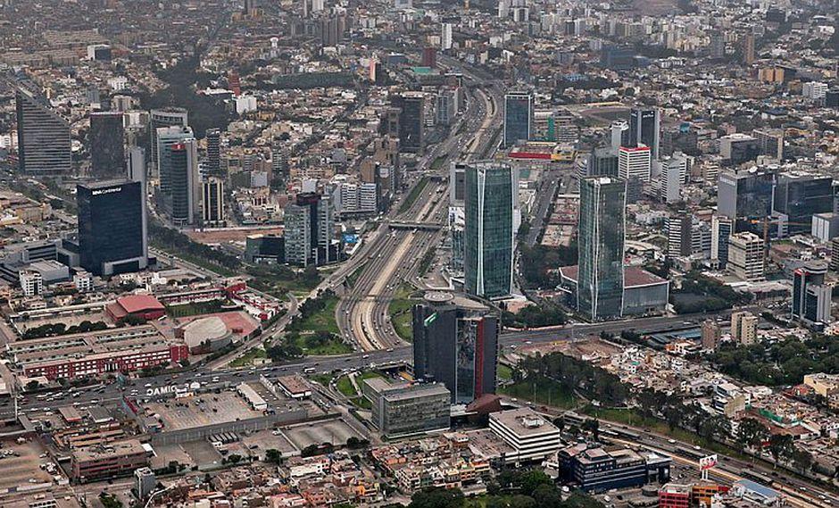 Economía peruana crecerá 3.9% este año y 4% en 2017, estimó Cepal. (Perú21)