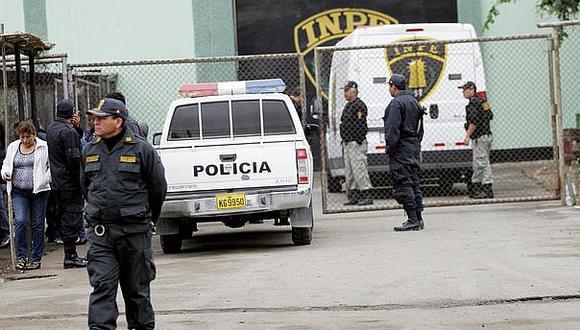 Loreto: ocho años de cárcel para esposos por trata laboral de una menor en Yurimaguas (Foto referencial).