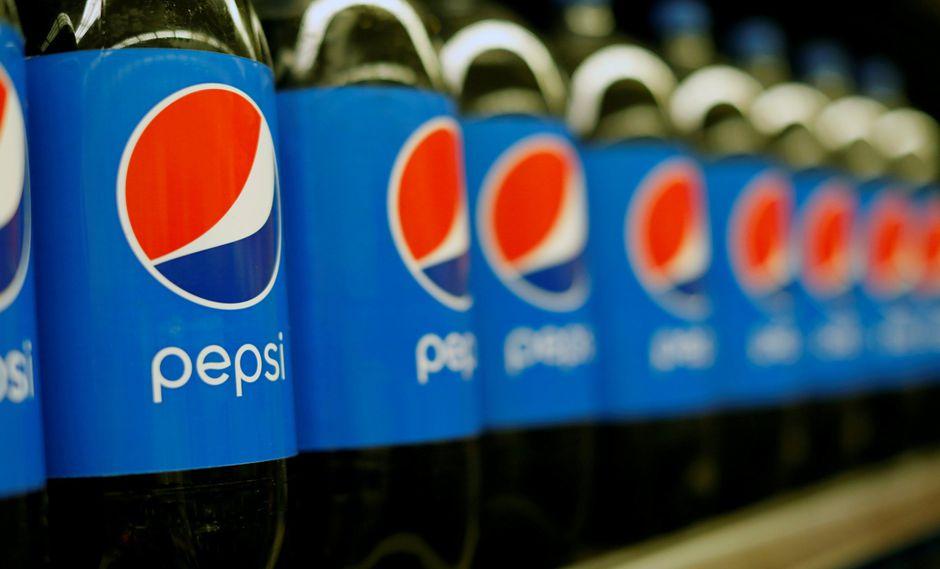 En cuanto a los resultados trimestrales, la empresa ganó US$ 2,035 millones (US$ 1.44 por acción). (Foto: Reuters)