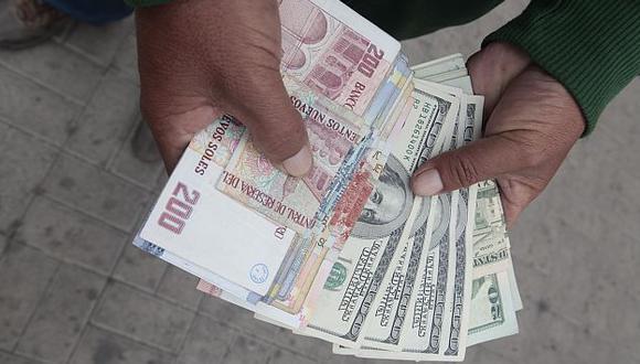 ¿Qué debo considerar antes de invertir mi dinero? (USI)