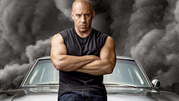 """¿Qué otros miembros del equipo de Dom Toretto volverán para el final de """"Rápidos y furiosos""""? (Foto: Universal Pictures)"""
