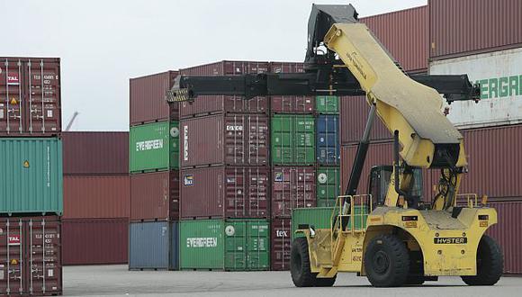 Entre enero y mayo se exportó US$397.7 millones a Alemania. (César Fajardo)