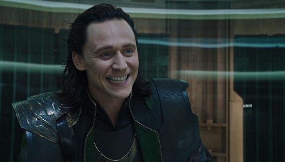 Avengers Endgame: ¿qué pasó exactamente con Loki? (Foto: Marvel Studios)