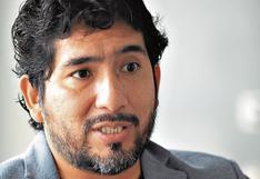 Noticias sobre Carlos Meléndez | PERU21