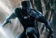 """Marvel mantendrá """"Black Panther 2"""" en Georgia a pesar de la reforma electoral, según explicó Ryan Coogler"""