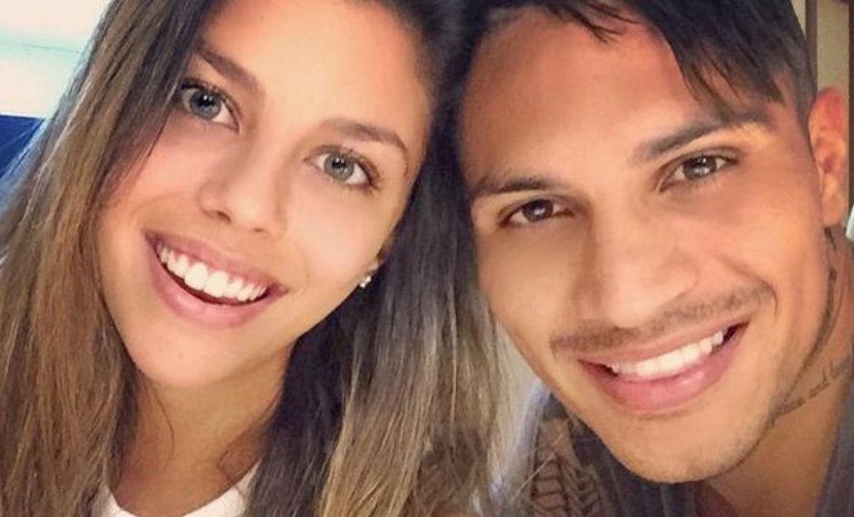 Alondra García Miró señaló que se encuentra enfocada en posicionar su emprendimiento y descartó boda con Paolo este año. (Foto: Instagram)
