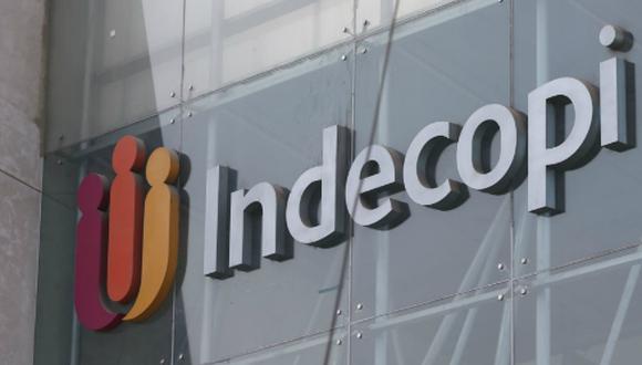 La sanción impuesta a la Municipalidad Provincial de Tacna asciende a 250.35 unidades impositivas tributarias (UIT), informó el Indecopi. (Foto: Andina)