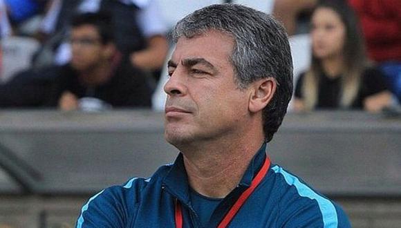 Alianza Lima y Universitario se enfrentarán en la fecha 6 del Apertura de la Liga 1. (Foto: GEC)