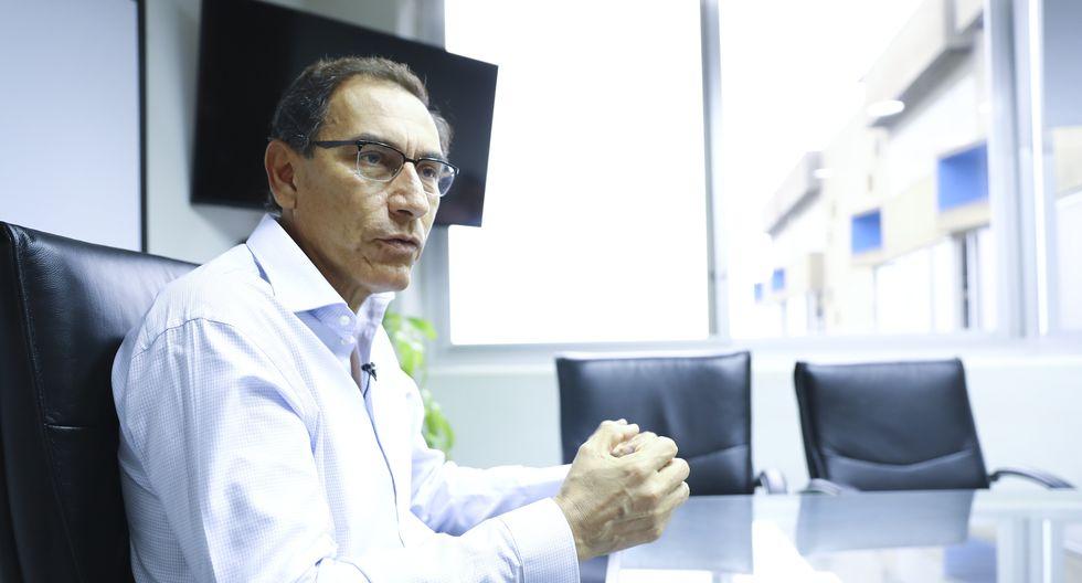 Martín Vizcarra (USI)
