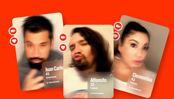 El elenco de la obra está conformado por Aldo Miyashiro, Gerardo García y Mónica Torres. (Foto: Los Productores)