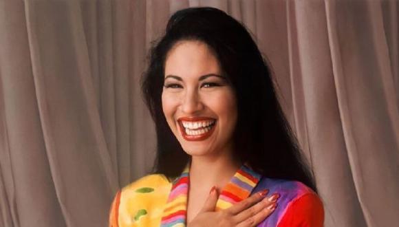 Aunque ya han pasado 26 años desde su muerte, la Reina del Tex-Mex se mantiene vigente. (Foto: Getty Images)
