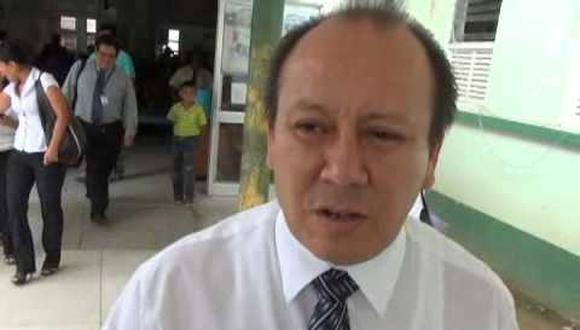 Resolución del juez Méndez le cae como anillo al dedo a Arévalo Ramírez y es un duro revés en la lucha contra el narcotráfico. (FOTO: Vía Noticias)