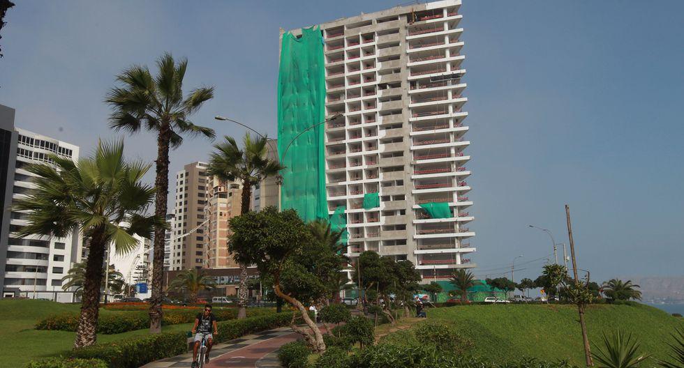 Cofide se alista para la emisión de su primer financiamiento verde. (Foto: GEC)