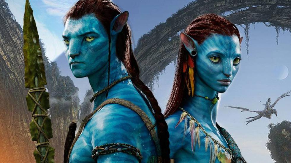 """Fue en el 2017 que James Cameron y su equipo se arrumbaron en la aventura se realizar las secuelas de """"Avatar"""".  (Fotos: 20th Century Fox)"""