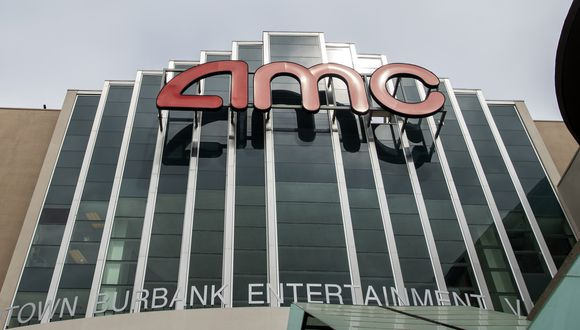 Universal y AMC firman un pacto histórico que cambia la distribución del cine (Foto: AFP)