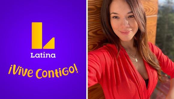 Latina ganó juicio contra Jazmin Pinedo por incumplimiento de contrato. (Foto: Instagram @jazminpinedo)