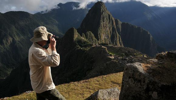 Son más de 240 ofertas de servicios turísticos flexibles hacia varios destinos. (Foto: Promperú)
