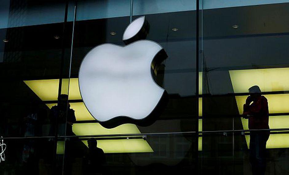 """El lanzamiento de Apple TV Plus coincidirá prácticamente con el de la televisión en """"streaming"""" de Disney. (Foto: Reuters)"""