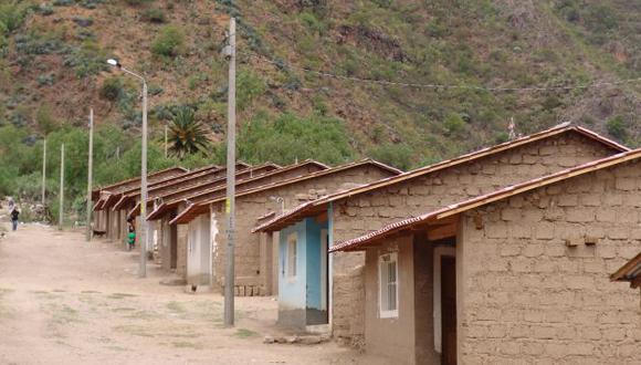 Gobierno invertirá más de S/.136 millones para electrificación en Amazonas. (USI)