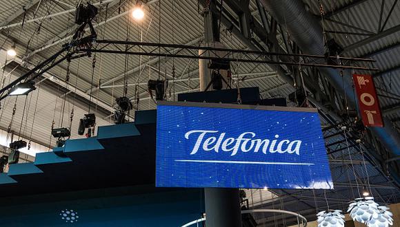 """MTC tras no renovar contratos de concesión a Telefónica:""""Superó el umbral de incumplimientos establecidos"""" (Getty)"""