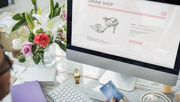 Según lo señala Ipsos Perú, el e-commerce en nuestro país superaría los tres mil 600 millones de soles; es decir abarcaría hasta un 16% del mercado.