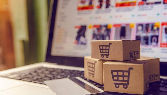 El tiempo de delivery de un producto puede pasar de 48 horas a entregas en el mismo día, e incluso a ventanas de 60 minutos. (Foto: iStock)