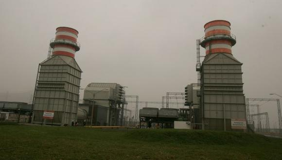 CONFLICTO. Empresarios demandan igualdad de oportunidades en el abastecimiento del gas. (USI)