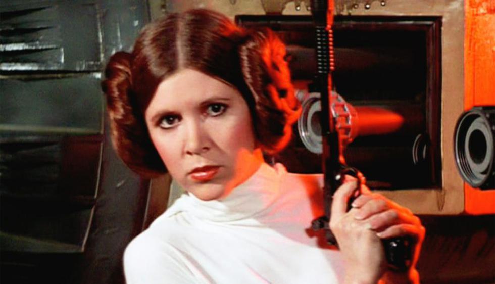 (Getty Images/Reuters/Lucasfilm)