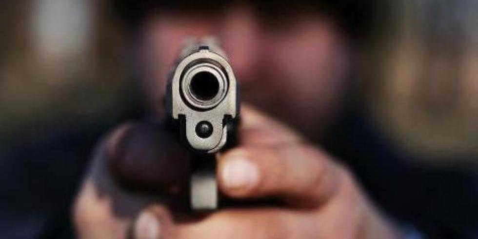 Sicarios matan mototaxista en SMP