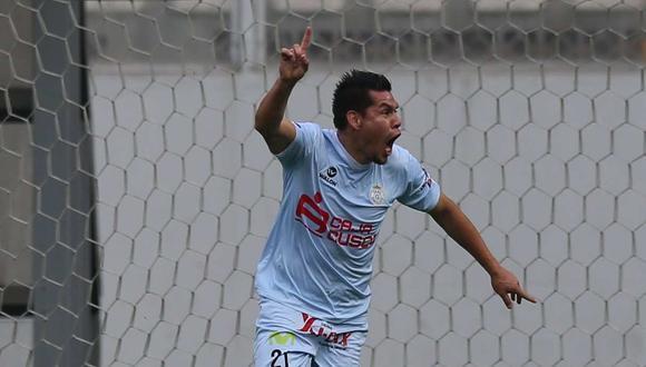Real Garcilaso anunció cambio de nombre. (Foto: GEC)