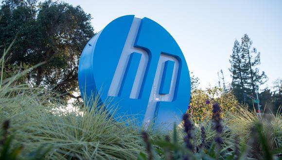 Hewlett-Packard ha completado el proceso de adquisición de HyperX.