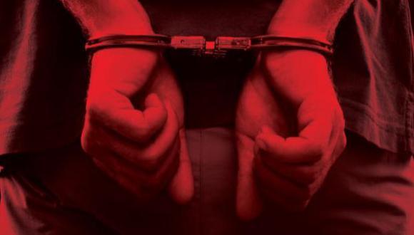 Capturan banda de delincuentes integrada por menores de edad